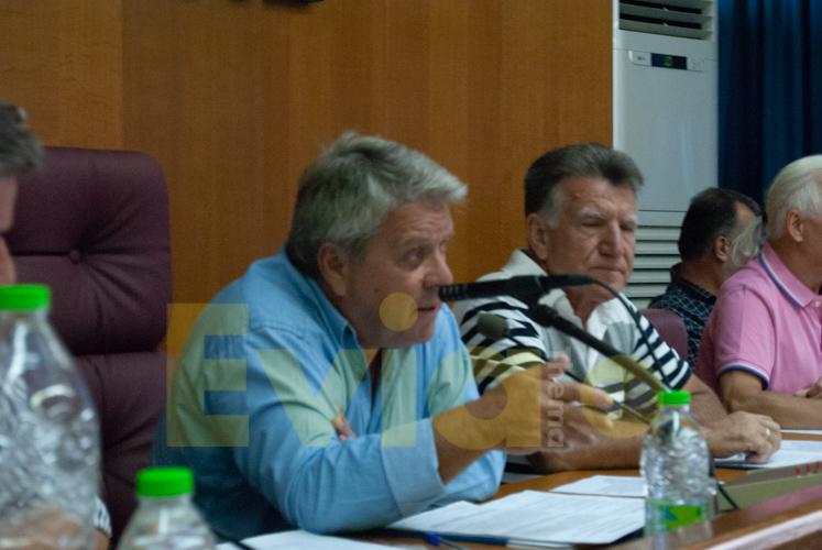 Κάλεσμα του Επιμελητηρίου στον επιχειρηματικό κόσμο της Εύβοιας, Κάλεσμα του Επιμελητηρίου στον επιχειρηματικό κόσμο της Εύβοιας, για την προσφορά οικονομικής στήριξης στις επιχειρήσεις της Κεντρικής Εύβοιας που επλήγησαν από τις πλημμύρες, Eviathema.gr | ΕΥΒΟΙΑ ΝΕΑ - Νέα και ειδήσεις από όλη την Εύβοια