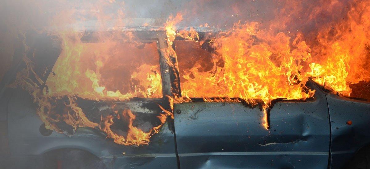 Χαλκίδα Ευβοίας: ΙΧ τυλίχτηκε στις φλόγες, Χαλκίδα Ευβοίας: ΙΧ τυλίχτηκε στις φλόγες το Σάββατο το Απόγευμα στην Χαϊνά, Eviathema.gr | ΕΥΒΟΙΑ ΝΕΑ - Νέα και ειδήσεις από όλη την Εύβοια