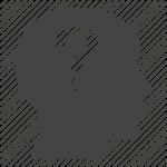 , Καληνύχτα Κεμαλ…. Παραίτηση μεγατόνων στον Δήμο Διρφύων Μεσσαπίων, Eviathema.gr | Εύβοια Τοπ Νέα Ειδήσεις