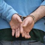 , Ερέτρια Ευβοίας: 51χρονος παιδεραστής εκπαιδευτικός συνελήφθη για αποπλάνηση 14χρονης, Eviathema.gr | Εύβοια Τοπ Νέα Ειδήσεις