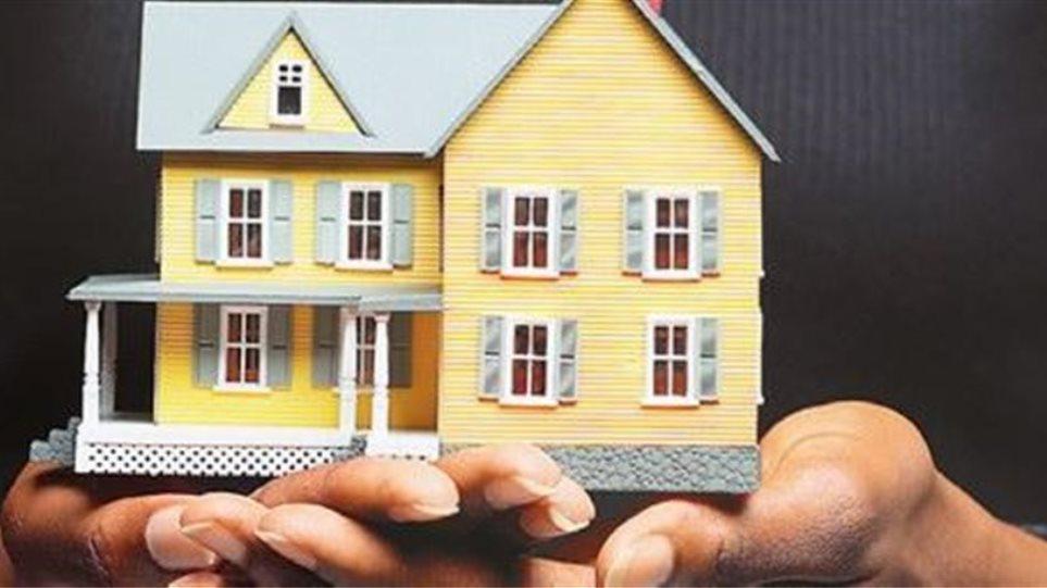 Αφορολόγητες οι γονικές παροχές χρημάτων έως 150.000 ευρώ, Γονικές παροχές: Αφορολόγητα έως 150.000 ευρώ για αγορά α΄ κατοικίας, Eviathema.gr | ΕΥΒΟΙΑ ΝΕΑ - Νέα και ειδήσεις από όλη την Εύβοια