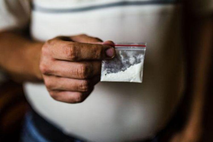 Αλιβέρι Ευβοίας: Σύλληψη, Αλιβέρι Ευβοίας: Σύλληψη δύο ημεδαπών για κατοχή Ηρωίνης, Eviathema.gr | ΕΥΒΟΙΑ ΝΕΑ - Νέα και ειδήσεις από όλη την Εύβοια
