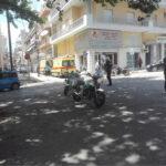 , Κοζάνη: Άνδρας μπήκε με τσεκούρι στην Εφορία και χτύπησε υπαλλήλους! (video), Eviathema.gr | Εύβοια Τοπ Νέα Ειδήσεις