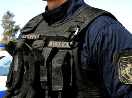 Α' Ο.Π.Κ.Ε. του Τμήματος Ασφαλείας Χαλκίδας για κατοχή ναρκωτικών, Συνελήφθη ημεδαπός για ναρκωτικά στη Χαλκίδα – Κατασχέθηκε μικροποσότητα κοκαΐνης, Eviathema.gr | Εύβοια Τοπ Νέα Ειδήσεις