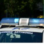 , ΣΟΚ Διπλό φονικό στην Κέρκυρα: Ψάχνουν σύνδεση με το φονικό στη Βάρη, Eviathema.gr   Εύβοια Τοπ Νέα Ειδήσεις