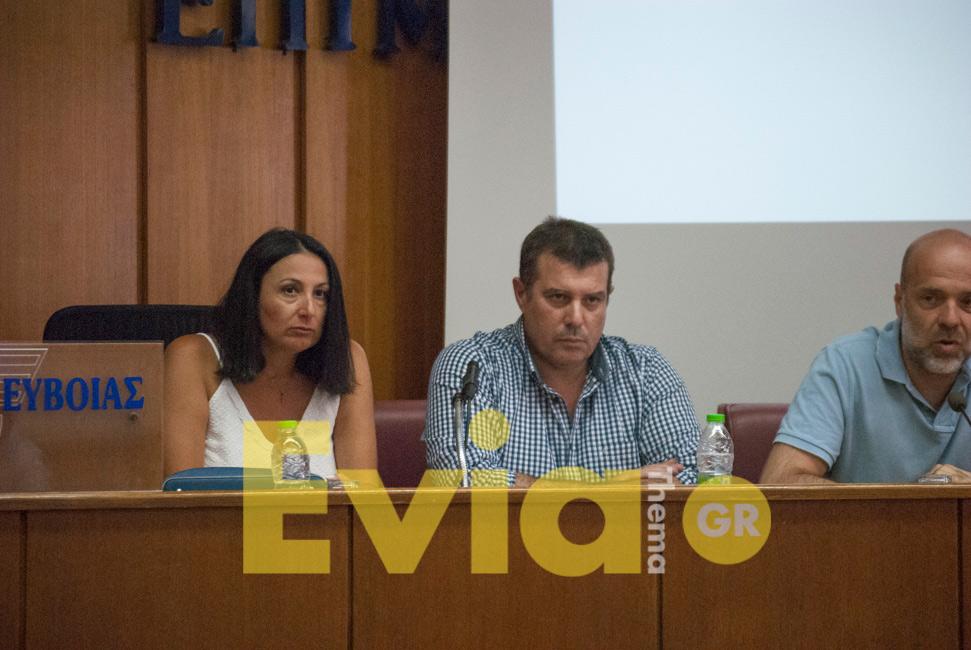 , Πραγματοποιήθηκε η παρουσίαση της Διοργάνωσης Νήσος Εύβοια – Regatta 2020 [ΦΩΤΟΓΡΑΦΙΕΣ], Eviathema.gr | Εύβοια Τοπ Νέα Ειδήσεις