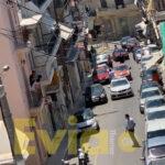 , Αλιβέρι Ευβοίας: Απειλή για βόμβα στο υποκατάστημα της τράπεζας Πειραιώς το μεσημέρι της Τρίτης [ΦΩΤΟΓΡΑΦΙΕΣ], Eviathema.gr | Εύβοια Τοπ Νέα Ειδήσεις