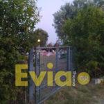 , Ερέτρια Ευβοίας: 80 πρόσφυγες σε ξενοδοχείο της Περιοχής από την Κυριακή, Eviathema.gr   Εύβοια Τοπ Νέα Ειδήσεις