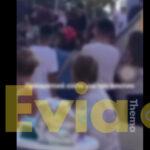 , ΣΟΚ στην Κηφισιά: Άγρια ρατσιστική επίθεση σε 16χρονο νεαρό επειδή είναι μαύρος το απόγευμα της Κυριακής [ΒΙΝΤΕΟ], Eviathema.gr | Εύβοια Τοπ Νέα Ειδήσεις