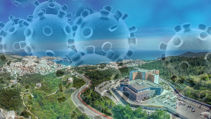 Υγειονομικός Συναγερμός στην Καβάλα, Υγειονομικός Συναγερμός στην Καβάλα για 24 κρούσματα σε εργοστάσιο, Eviathema.gr | ΕΥΒΟΙΑ ΝΕΑ - Νέα και ειδήσεις από όλη την Εύβοια