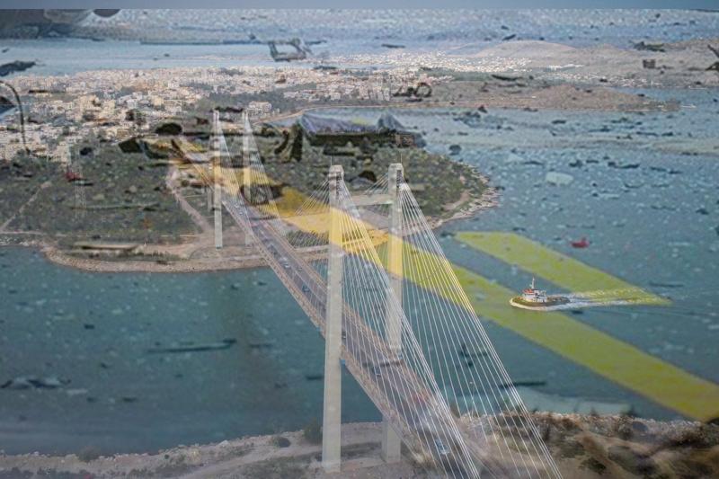 Τροχαίο Χαλκίδα, Χαλκίδα Ευβοίας: Τροχαίο στην υψηλή γέφυρα το μεσημέρι της Παρασκευής, Eviathema.gr | Εύβοια Τοπ Νέα Ειδήσεις