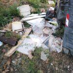 , Χιλιαδού Ευβοίας: Η αγανάκτηση ενός επισκέπτη για τις στοίβες σκουπιδιών σε όλη την περιοχή [ΦΩΤΟΓΡΑΦΙΕΣ], Eviathema.gr | Εύβοια Τοπ Νέα Ειδήσεις