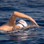 , Το πρόγραμμα του Αυθεντικού Μαραθωνίου Κολύμβησης – Δείτε τις διαδρομές των αγώνων, Eviathema.gr   Εύβοια Τοπ Νέα Ειδήσεις