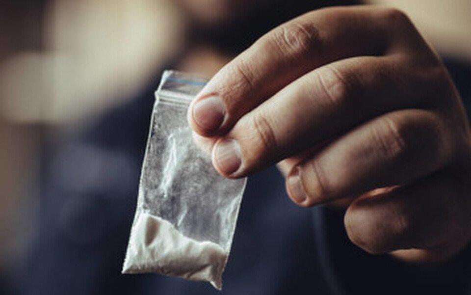 Την έπιασαν στα πράσα με ηρωίνη, Την έπιασαν στα πράσα με ηρωίνη…., Eviathema.gr | Εύβοια Τοπ Νέα Ειδήσεις