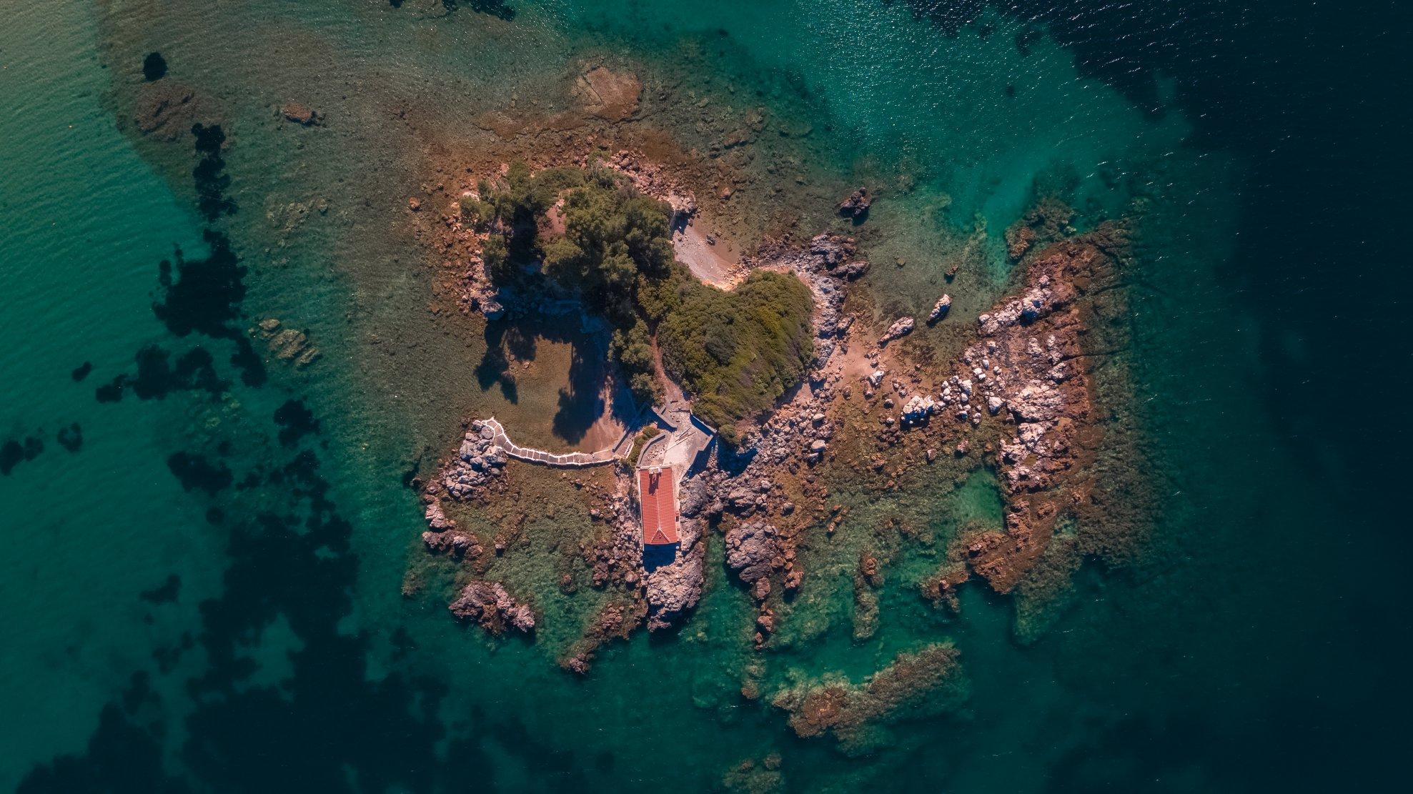 Το πρόγραμμα του Αυθεντικού Μαραθωνίου Κολύμβησης, Το πρόγραμμα του Αυθεντικού Μαραθωνίου Κολύμβησης – Δείτε τις διαδρομές των αγώνων, Eviathema.gr | Εύβοια Τοπ Νέα Ειδήσεις