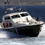 , Τραγωδία στο Πόρτο Ράφτη: Εντοπίστηκε νεκρός ο αγνοούμενος 35χρονος ψαροντουφεκάς, Eviathema.gr | Εύβοια Τοπ Νέα Ειδήσεις