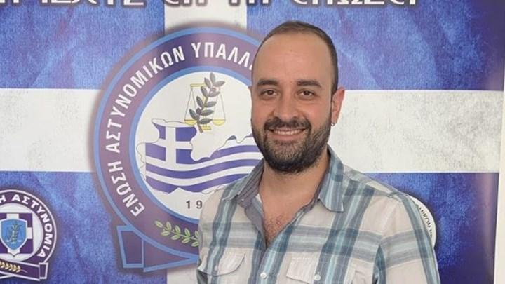 Κρήτη: Από Υποδιευθυντής της Ασφάλειας