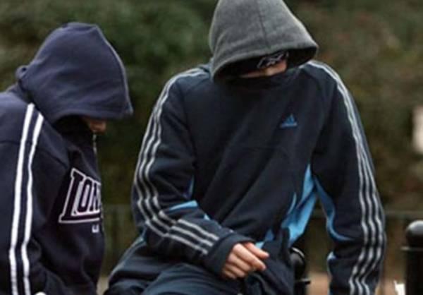 Χαλκίδα Ευβοίας: Σύλληψη ημεδαπού για κλοπή με την μέθοδο της απασχόλησης
