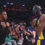""", Σοκαρισμένο το ΝΒΑ από το θάνατο του """"Black Panther"""", Chadwick Boseman, Eviathema.gr   Εύβοια Τοπ Νέα Ειδήσεις"""