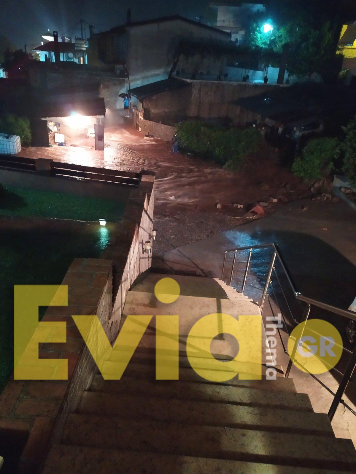 Το eviathema.gr εξασφαλίζει σε 2 οικογένειες πληγέντων από την Εύβοια, Το eviathema.gr εξασφαλίζει σε 2 οικογένειες πληγέντων από την  Εύβοια σπίτι και γεύμα για όσο χρειαστεί, Eviathema.gr | ΕΥΒΟΙΑ ΝΕΑ - Νέα και ειδήσεις από όλη την Εύβοια
