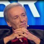 , Big Brother:Λύγισε ο Ανδρέας Μικρούτσικος–Τα συγκλονιστικά λόγια για τον αδερφό του, Eviathema.gr | Εύβοια Τοπ Νέα Ειδήσεις