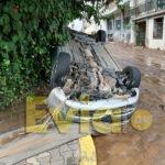 , Εύβοια: Παρέμβαση εισαγγελέα για τις φονικές πλημμύρες – Διέταξε διπλή έρευνα για κακούργημα, Eviathema.gr   Εύβοια Τοπ Νέα Ειδήσεις