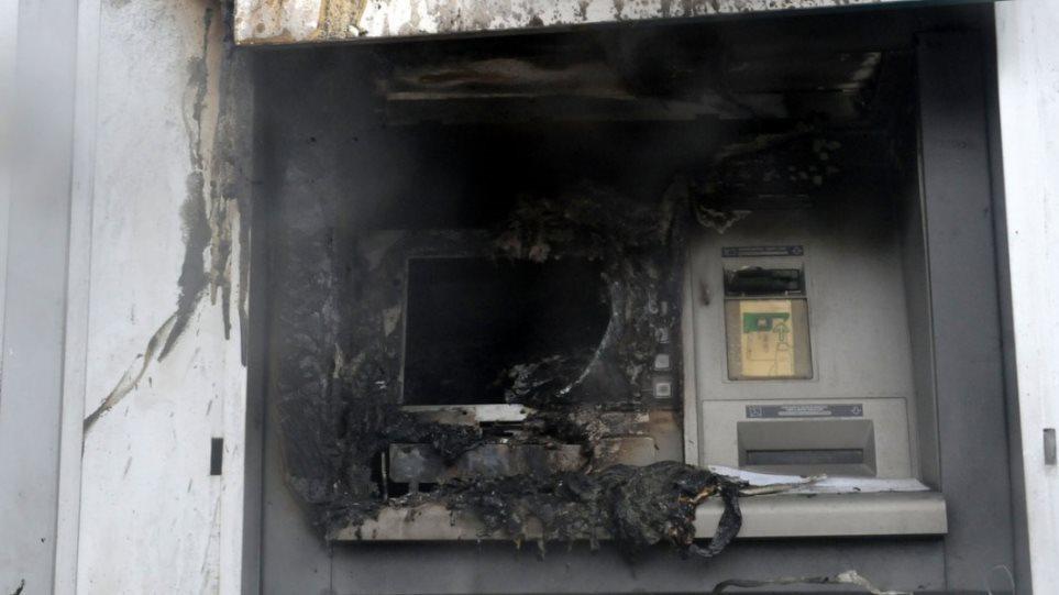 Έκρηξη σε ΑΤΜ στο Βασιλικό Χαλκίδας τα ξημερώματα του Σαββάτου, Έκρηξη σε ΑΤΜ στο Βασιλικό Χαλκίδας τα ξημερώματα του Σαββάτου, Eviathema.gr | ΕΥΒΟΙΑ ΝΕΑ - Νέα και ειδήσεις από όλη την Εύβοια