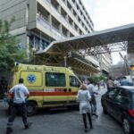 , Κοροναϊός: 26χρονος θετικός στον ιό το έσκασε από τον Ευαγγελισμό – Τον ψάχνει η ΕΛ.ΑΣ, Eviathema.gr   Εύβοια Τοπ Νέα Ειδήσεις