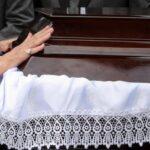 , Λάρισα: Σπαραγμός για τον θάνατο πατέρα βρέφους σε τροχαίο! Στα μαύρα ένα ολόκληρο χωριό, Eviathema.gr   Εύβοια Τοπ Νέα Ειδήσεις