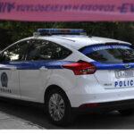 , SOK Πάτρα: Καταγγελία για σεξουαλική κακοποίηση ενός 5χρονου κοριτσιού, Eviathema.gr | Εύβοια Τοπ Νέα Ειδήσεις