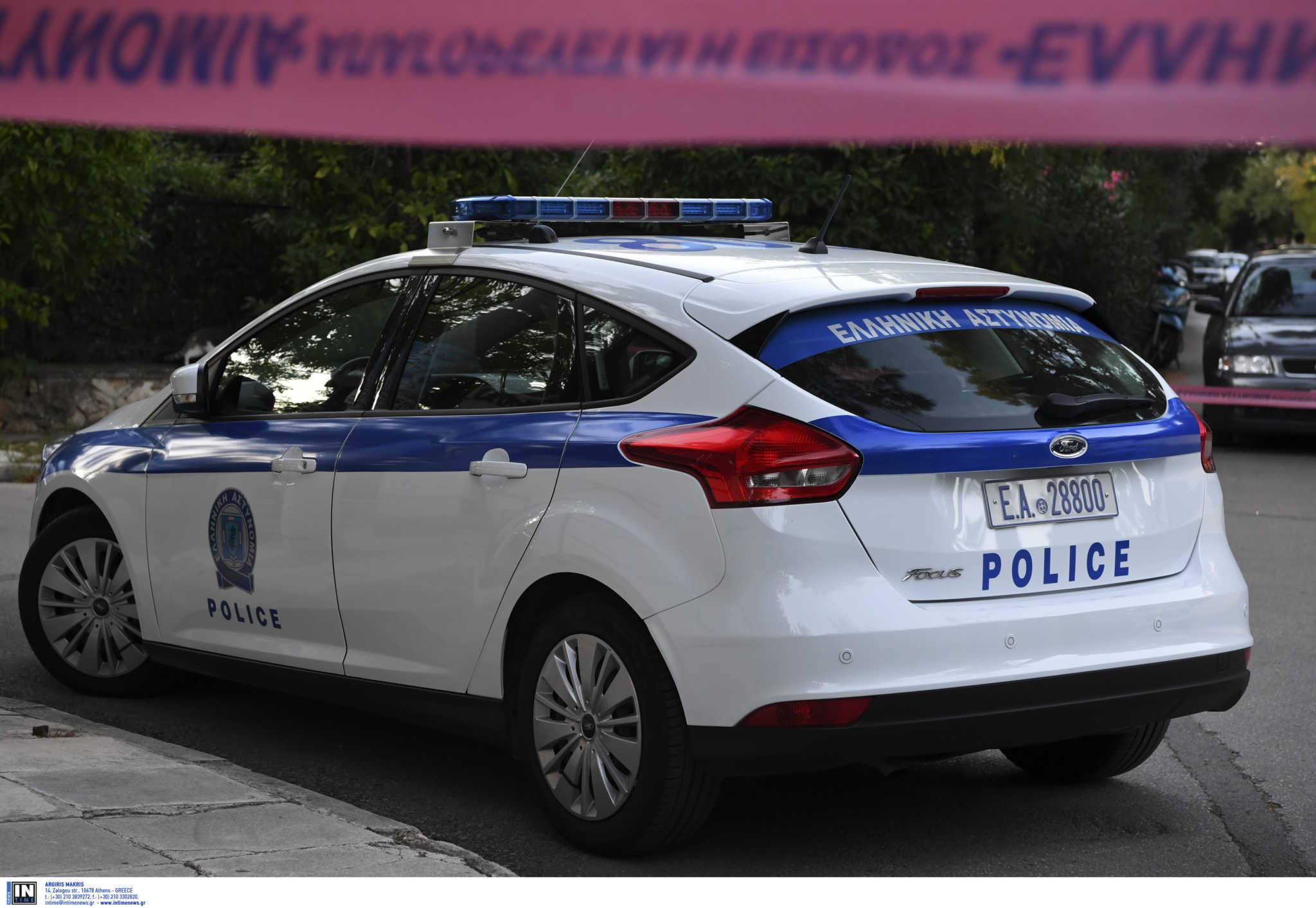 Καταγγελία για σεξουαλική κακοποίηση, SOK Πάτρα: Καταγγελία για σεξουαλική κακοποίηση ενός 5χρονου κοριτσιού, Eviathema.gr | ΕΥΒΟΙΑ ΝΕΑ - Νέα και ειδήσεις από όλη την Εύβοια