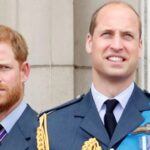 , Σπάνια κοινή ανακοίνωση από τους πρίγκιπες Ουίλιαμ και Χάρι – Πώς θα τιμήσουν τη μητέρα τους, Eviathema.gr | Εύβοια Τοπ Νέα Ειδήσεις