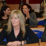 , Διάρρηξη στο σπίτι της Εισαγγελέως κατά της Διαφθοράς Ελένης Τουλουπάκη, Eviathema.gr | Εύβοια Τοπ Νέα Ειδήσεις