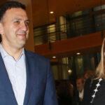 , Τζένη Μπαλατσινού: Ζήτησε από διάσημη ηθοποιό να της κάνει baby sitting, Eviathema.gr | Εύβοια Τοπ Νέα Ειδήσεις