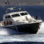 , Πολιτικά Ευβοίας: Βυθίστηκε σκάφος λόγω της κακοκαιρίας την Δευτέρα, Eviathema.gr   Εύβοια Τοπ Νέα Ειδήσεις