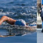 , Αύριο Παρασκευή η έναρξη του Αυθεντικού Μαραθώνιου Κολύμβησης –  Ο Λευτέρης Αυγενάκης εκπρόσωπος της Κυβέρνησης στην Μεγάλη διοργάνωση, Eviathema.gr   Εύβοια Τοπ Νέα Ειδήσεις
