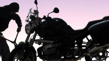 Μαντούδι κλοπή δίκυκλης μοτοσικλέτας, Μαντούδι Ευβοίας: Άμεση σύλληψη ημεδαπού για κλοπή δίκυκλης μοτοσικλέτας, Eviathema.gr | Εύβοια Τοπ Νέα Ειδήσεις