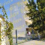 , Εύβοια: Τέλος εποχής για δύο ξενοδοχεία στην Εύβοια, Eviathema.gr | Εύβοια Τοπ Νέα Ειδήσεις