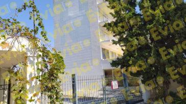 Εύβοια: Τέλος εποχής για δύο ξενοδοχεία στην Εύβοια, Εύβοια: Τέλος εποχής για δύο ξενοδοχεία στην Εύβοια, Eviathema.gr | Εύβοια Τοπ Νέα Ειδήσεις