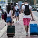 , Συναγερμός στην Ζάκυνθο – 20 Βρετανοί μαθητές θετικοί στον ιό, Eviathema.gr | Εύβοια Τοπ Νέα Ειδήσεις
