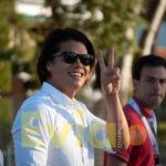, Ο Ιάπωνας Ολυμπιονίκης του Ρίο, Yasu Fukuoka στο Πευκί για στον Αυθεντικό Μαραθώνιο Κολύμβησης [ΦΩΤΟ – ΒΙΝΤΕΟ], Eviathema.gr | Εύβοια Τοπ Νέα Ειδήσεις