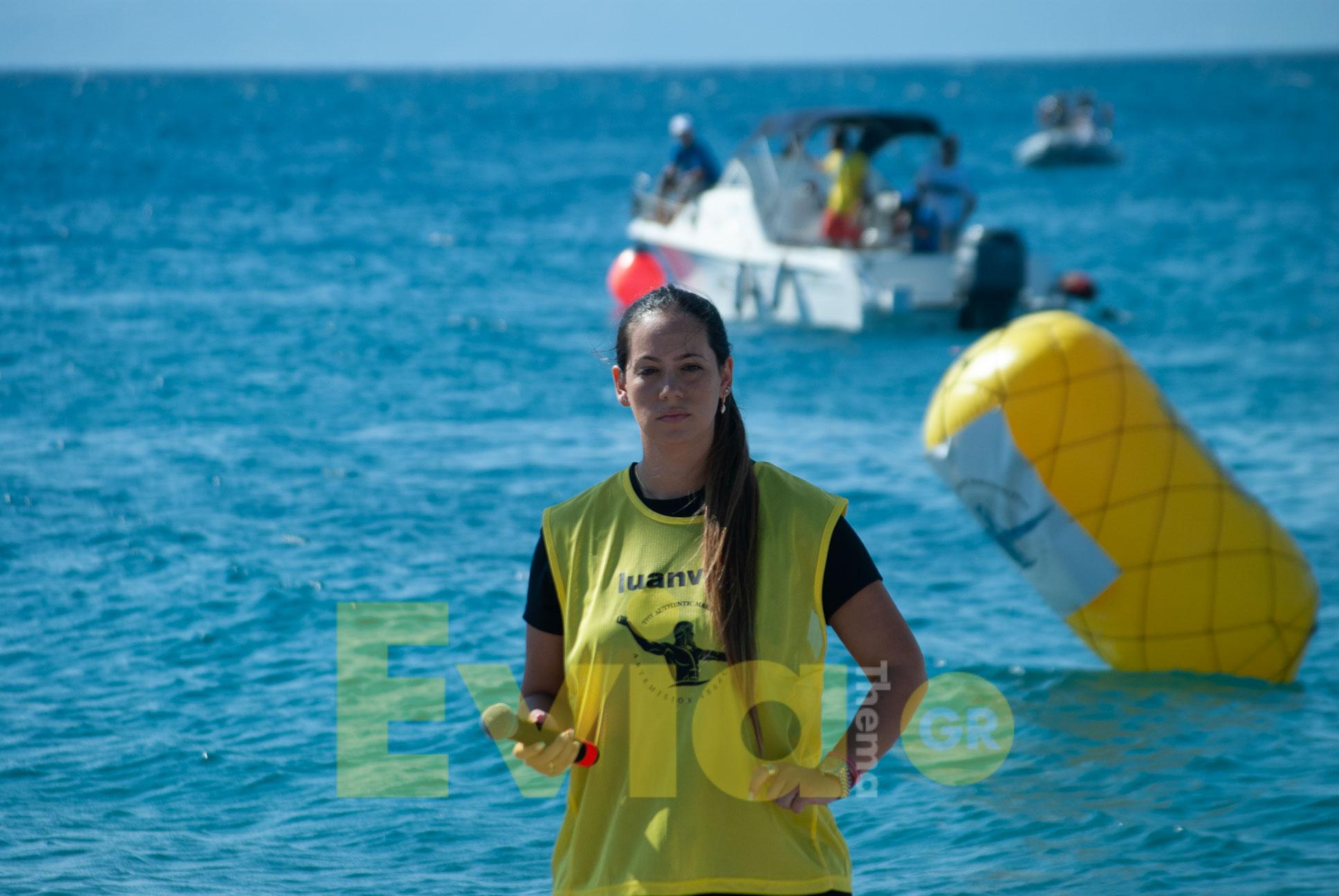 , Ολοκληρώθηκε η Δεύτερη μέρα του Αυθεντικού Μαραθωνίου Κολύμβησης στο Πευκί [ΦΩΤΟΓΡΑΦΙΕΣ – ΒΙΝΤΕΟ], Eviathema.gr | ΕΥΒΟΙΑ ΝΕΑ - Νέα και ειδήσεις από όλη την Εύβοια