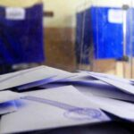 , Δημοσκόπηση : Προβάδισμα 20 μονάδων της ΝΔ – Θετικά κρίνουν οι πολίτες τις βασικές πολιτικές επιλογές, Eviathema.gr | Εύβοια Τοπ Νέα Ειδήσεις