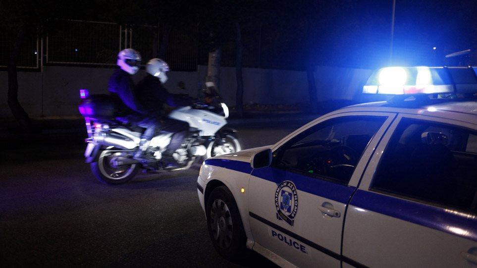 Διάρρηξη «μαμούθ» σε σπίτι επιχειρηματία- Άρπαξαν ένα εκατομμύριο ευρώ στην Θεσσαλονίκη, Διάρρηξη «μαμούθ» σε σπίτι επιχειρηματία-Άρπαξαν ένα εκατομμύριο ευρώ στην Θεσσαλονίκη, Eviathema.gr   Εύβοια Τοπ Νέα Ειδήσεις
