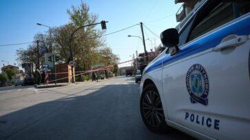 , Αργυρούπολη – Εκβιασμός επιχειρηματία: Ελεύθεροι μετά τις απολογίες τους ο αστυνομικός και ο συνεργός του, Eviathema.gr | Εύβοια Τοπ Νέα Ειδήσεις