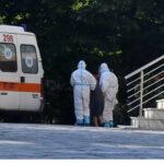 , Κορονοϊός: Συναγερμός στο Μαρούσι – 19 κρούσματα σε γηροκομείο, Eviathema.gr | Εύβοια Τοπ Νέα Ειδήσεις