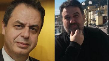 Άμεσες οι ενέργειες του Στέλιου Κονταδάκη μετά από επικοινωνία με τον Μιχάλη Καλαβρή, Άμεσες οι ενέργειες του Στέλιου Κονταδάκη μετά από επικοινωνία με τον Μιχάλη Καλαβρή – Η επιστολή που έστειλε σε όλες τις Τοπικές Οργανώσεις της ΝΔ στην Ελλάδα, Eviathema.gr | ΕΥΒΟΙΑ ΝΕΑ - Νέα και ειδήσεις από όλη την Εύβοια