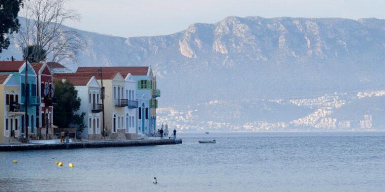 , Ποια είναι τα 26 νησιά στα οποία καταργείται ο ΕΝΦΙΑ [λίστα], Eviathema.gr | ΕΥΒΟΙΑ ΝΕΑ - Νέα και ειδήσεις από όλη την Εύβοια