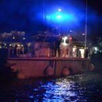 , Τραγωδία στην Κρήτη: Βυθίστηκε σκάφος με μετανάστες – Νεκρά δύο παιδιά και μια γυναίκα, Eviathema.gr | Εύβοια Τοπ Νέα Ειδήσεις