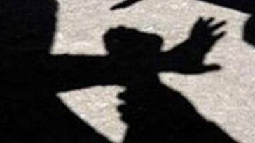 , Άγρια επίθεση Αντιδημάρχου Δήμου της Εύβοιας σε υπάλληλο του Δήμου – Άρχισε να τον χτυπάει αλύπητα…ευτυχώς που βρίσκονταν στο σημείο…, Eviathema.gr | ΕΥΒΟΙΑ ΝΕΑ - Νέα και ειδήσεις από όλη την Εύβοια